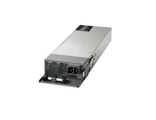 Блок питания PWR-C5-600WAC Cisco 600W AC Config 5 Power Supply
