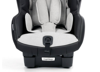 Peg-Perego Viaggio 1 Duo-Fix K Urban Denim