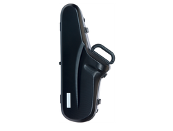 STAGE ALTO SAX CASE Black