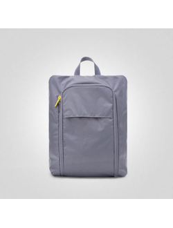 Сумка для обуви Xiaomi 90 fen points multi function shoes bag водонепроницаемая