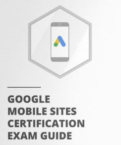 Google Mobile Sites Certification Exam Answers