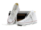 converse chuck taylor all star hi white 04