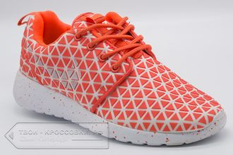 Nike Roshe Run Metric женские арт.F55