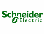 Этюд Schneider Electric
