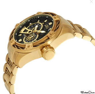 Часы Invicta Bolt Predator 26775