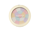 Хайлайер минеральный 01 Saemmul Luminous Multi Highlighter 01. Pink White 8гр