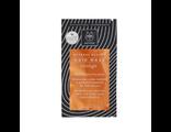 Апивита: восстанавливающая маска для блеска волос с апельсином