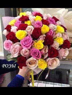 Букет из розы волгоград недорого купить, молдова доставкой цветы на дом балаково