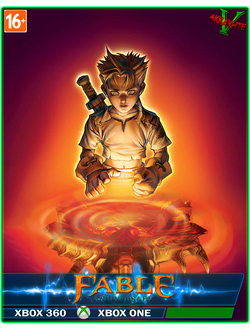 fable-anniversary-xbox-360-xbox-one