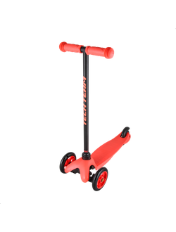 САМОКАТ MINI SCOOTER Tech Team