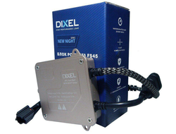 Блок розжига DIXEL HPL FS45 New Night Series 45W 12V AC, 1шт