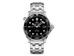 SEAMASTER DIVER 300M CO‑AXIAL 212.30.41.20.01.003