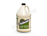 Клей TITEBOND COLD PRESS FOR VENEER (ТАЙБОНД) 3,785 л