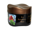 Alajamy Gold Ice Raspberry Mint (200 g)