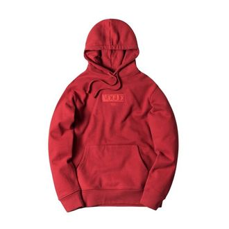 KITH VOGUE