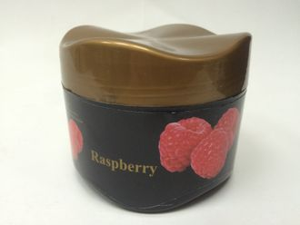 Alajamy Gold Raspberry (200 g)