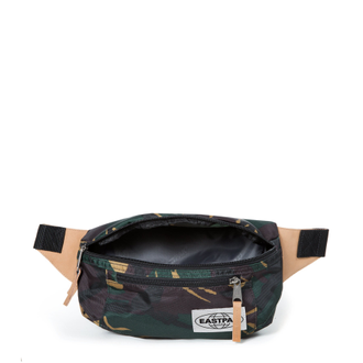Сумка на пояс Eastpak Bundel Into Camo