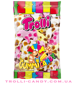 Trolli - Milch Kuh (1000g) 4000512733133