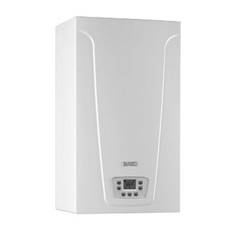 Котел газ.2-х конт.наст.BAXI Eco Four 24