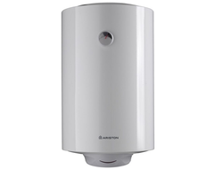 ARISTON  ABS PRO R 50 V
