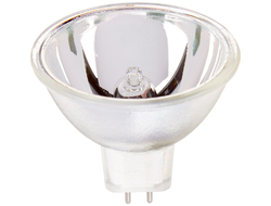 Osram Halogen Display Optic Lamp 64605 50w 8v GZ4