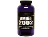 Ultimate Nutrition Amino 2002 100 tabs