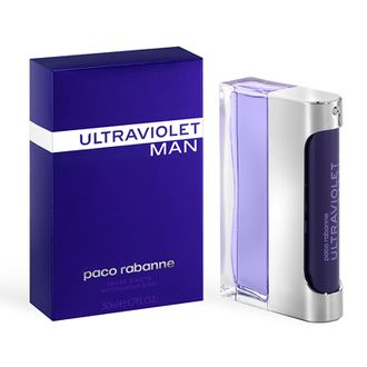 paco-rabann-ultraviolet-men