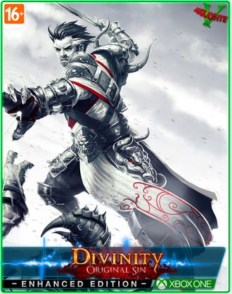 divinity-original-sin-2-definitive-edition-global-key-vpn-xbox-one