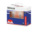 Neolux Extra Light H1 55 W 12 V P14.5s к-т