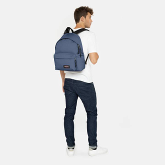 Мужской рюкзак Eastpak Padded Pak'r Bike Blue