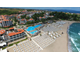 "ID-354 Комплекс ""Oasis Resort & SPA"" - ПЕРВАЯ ЛИНИЯ"