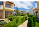 "ID-389 Таунхаус в комплексе ""Almond Hill Villas"" - с.Кошарица"