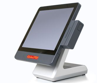 GlobalPOS AIR II
