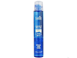 ФИЛЛЕР ДЛЯ ВОЛОС LADOR PERFECT HAIR FILL-UP, 150 ML