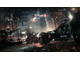 Batman: Arkham Knight для PS4