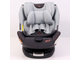 Автокресло 360 Rant GT isofix Top Tether (0-36 кг) + 200 бонусов