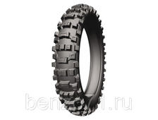 Мотошина Michelin 100/100-18 59R M/C CROSS AC 10 R TT