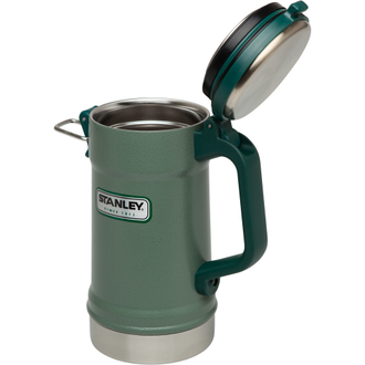 Пивная кружка STANLEY Classic Vacuum insulated Stein 0,71L