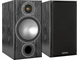 Monitor Audio Bronze 2 в soundwavestore-company.ru