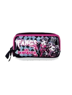 Пенал Monster High 1328