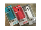 Power Bank 10000 mAh Remax Proda Jane-6