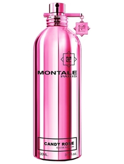 Montale Candy Rose (женский аромат)