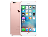 Apple iPhone 6s 128 ГБ