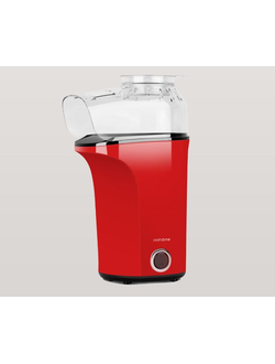 Попкорница Xiaomi Nathome household small popcorn machine