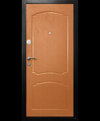 входные металлические двери купить в нижнем новгороде
