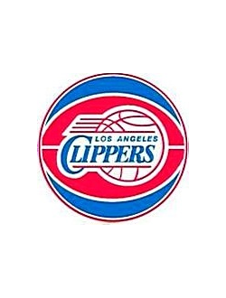 Лос-Анджелес Клипперс / Los Angeles Clippers