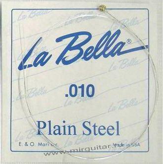 La Bella PS010