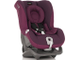 BRITAX ROEMER First class plus COSMOS BLACK