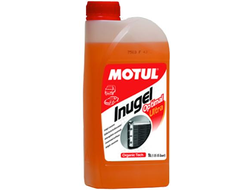 Motul Inugel Optimal Ultra   1л
