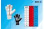 sizes-gloves-ru2.jpg